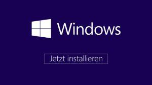 Windows 10 20H1 hat viele Änderungen