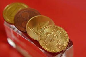 Gibt es eine Ausbildung zum Bitcoin Trader?